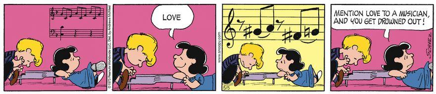 Peanuts. - Page 15 Capt1769