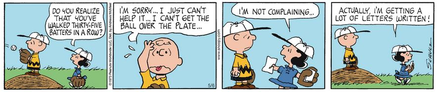 Peanuts. - Page 15 Capt1773