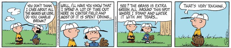 Peanuts. - Page 15 Capt1777