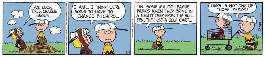 Peanuts. - Page 15 Capt1781