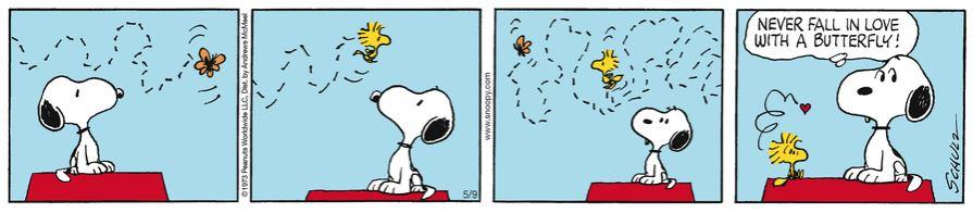 Peanuts. - Page 15 Capt1785