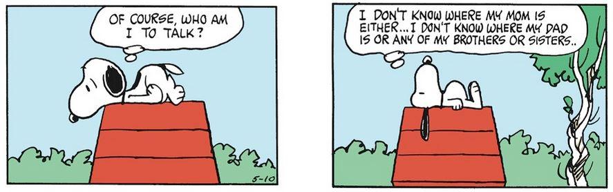 Peanuts. - Page 15 Capt1789