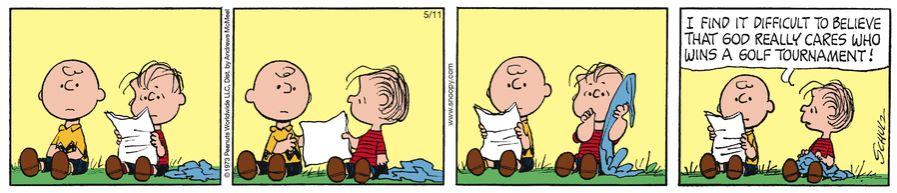 Peanuts. - Page 15 Capt1791