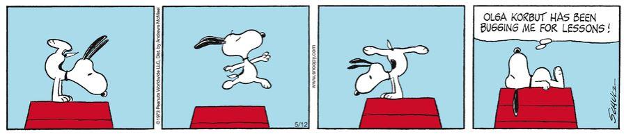 Peanuts. - Page 15 Capt1794