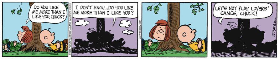 Peanuts. - Page 15 Capt1798