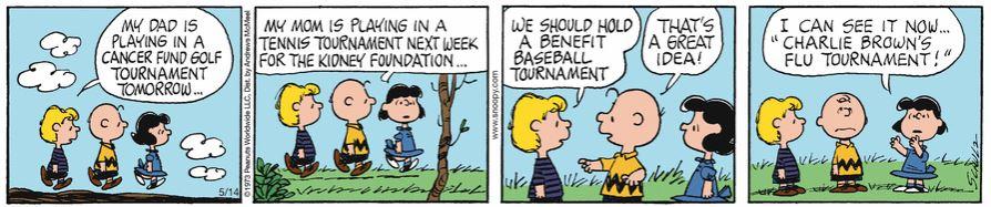 Peanuts. - Page 15 Capt1801