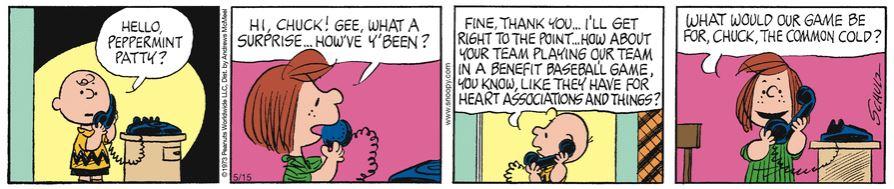 Peanuts. - Page 15 Capt1805