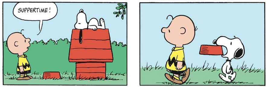 Peanuts. - Page 15 Capt1811