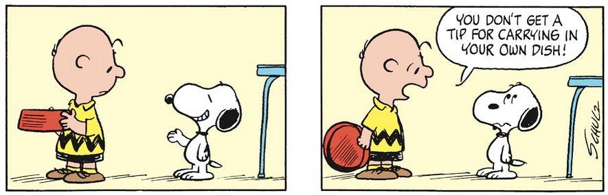 Peanuts. - Page 15 Capt1813