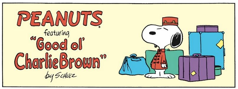 Peanuts. - Page 15 Capt1814