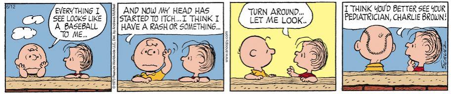 Peanuts. - Page 17 Capt1885