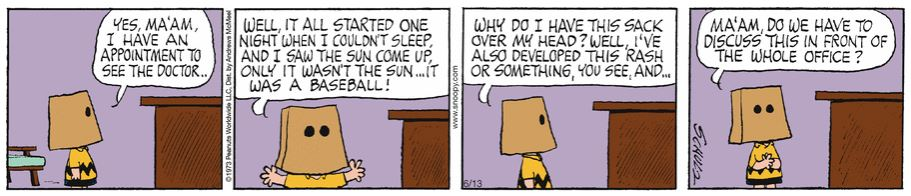 Peanuts. - Page 17 Capt1888