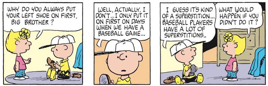 Peanuts. - Page 17 Capt1892