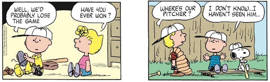 Peanuts. - Page 17 Capt1893
