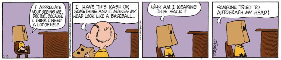 Peanuts. - Page 17 Capt1895
