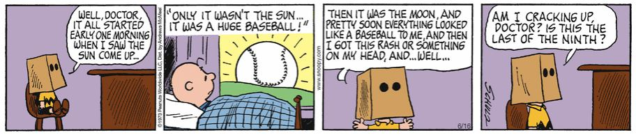 Peanuts. - Page 17 Capt1898
