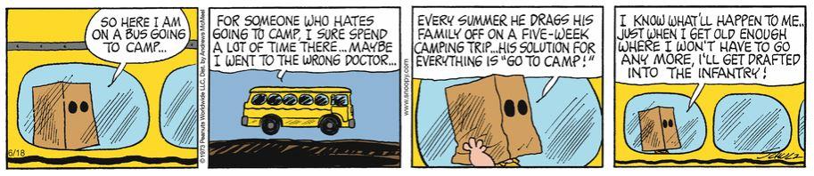 Peanuts. - Page 17 Capt1904
