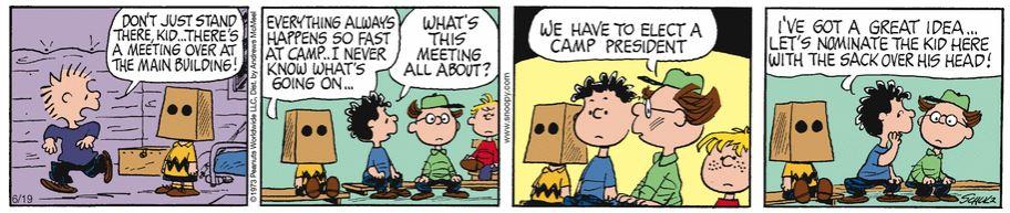 Peanuts. - Page 17 Capt1907