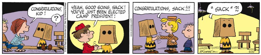 Peanuts. - Page 17 Capt1910