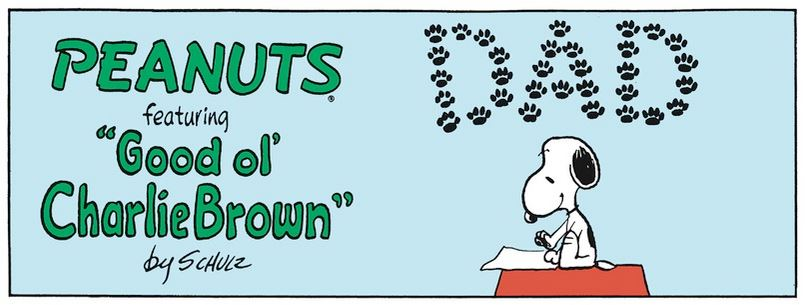 Peanuts. - Page 17 Capt1911