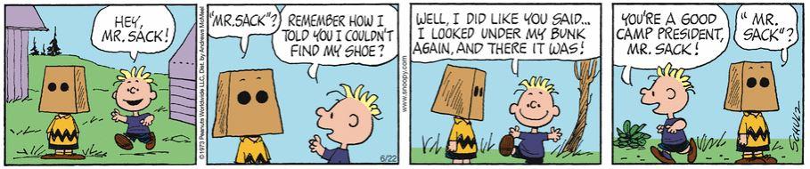 Peanuts. - Page 17 Capt1916