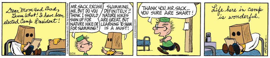 Peanuts. - Page 17 Capt1924