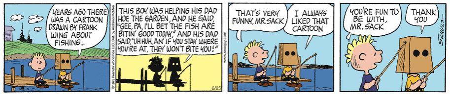 Peanuts. - Page 17 Capt1929