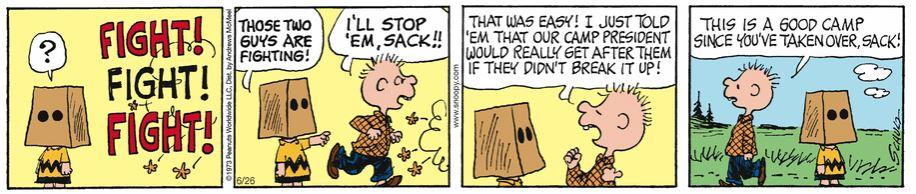 Peanuts. - Page 17 Capt1934