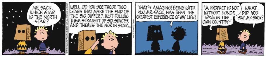 Peanuts. - Page 17 Capt1937