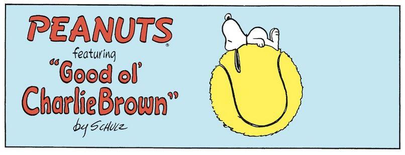 Peanuts. - Page 17 Capt1938