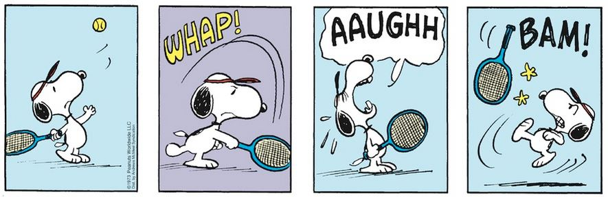 Peanuts. - Page 17 Capt1939