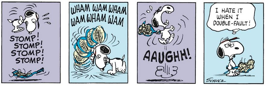 Peanuts. - Page 17 Capt1941