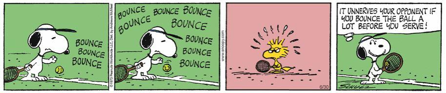 Peanuts. - Page 17 Capt1945