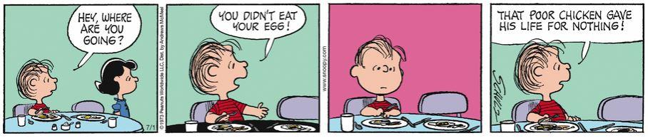 Peanuts. - Page 17 Capt1948