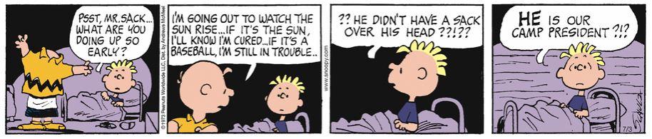 Peanuts. - Page 17 Capt1953