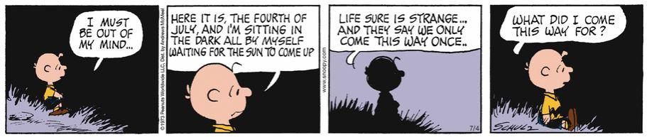 Peanuts. - Page 17 Capt1956