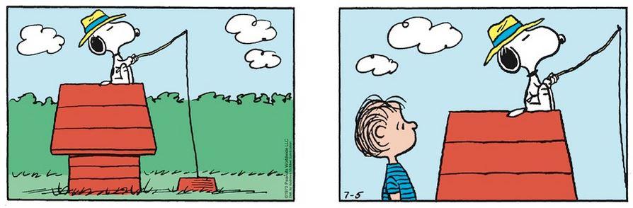 Peanuts. - Page 17 Capt1958