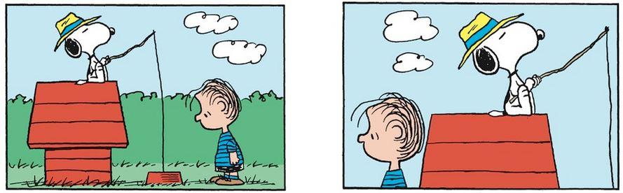 Peanuts. - Page 17 Capt1959