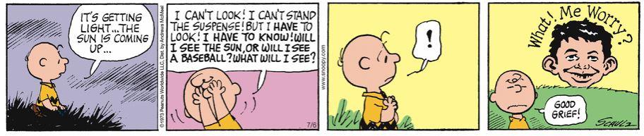 Peanuts. - Page 17 Capt1962