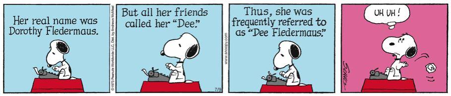 Peanuts. - Page 18 Capt1971