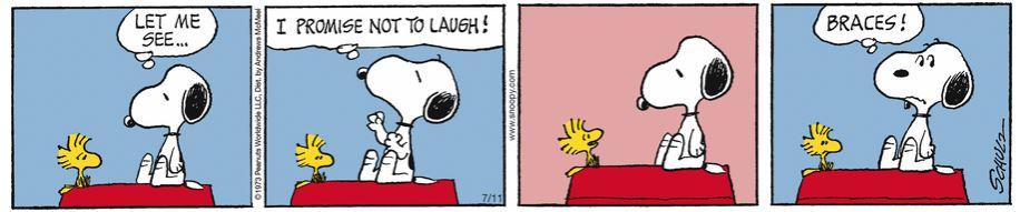 Peanuts. - Page 18 Capt1979