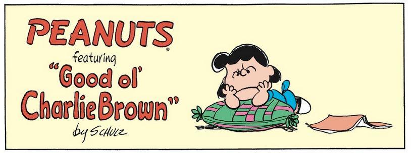 Peanuts. - Page 18 Capt1980