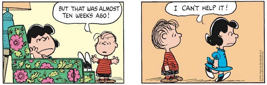 Peanuts. - Page 18 Capt1981