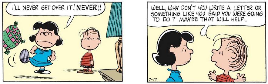 Peanuts. - Page 18 Capt1982