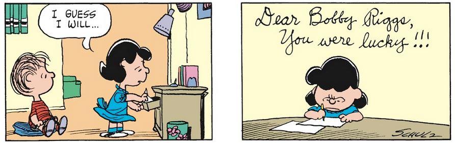 Peanuts. - Page 18 Capt1983