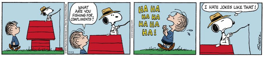 Peanuts. - Page 18 Capt1985