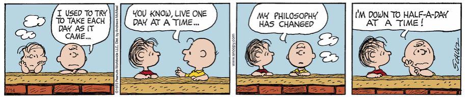 Peanuts. - Page 18 Capt1989