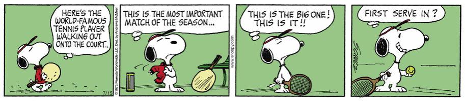 Peanuts. - Page 18 Capt1992