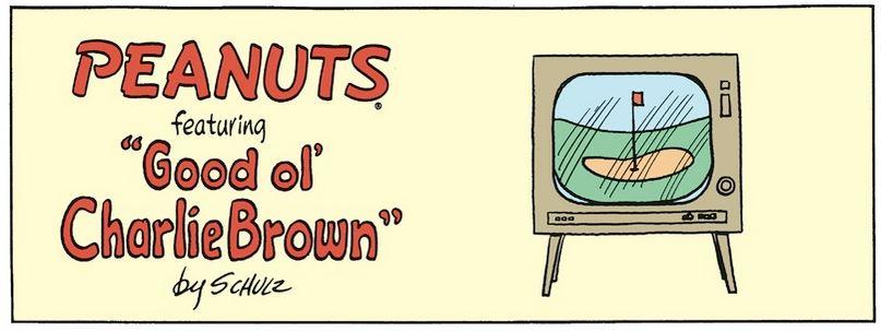 Peanuts. - Page 18 Capt1994