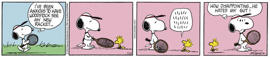 Peanuts. - Page 18 Capt2002